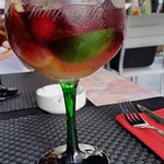 Photo of Cyrano Resto Bar