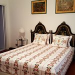 Photo of B&B Villa Accademia
