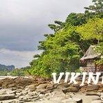 Viking Natures Resort Foto