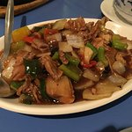 Photo of New City Chinese Restaurant
