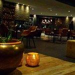 Foto de Radisson Blu Hotel Nydalen, Oslo