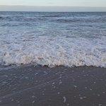 Oceans One Resort Foto