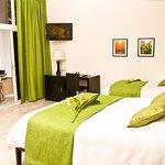 Bocas del Mar_guest room with 2 beds (224014437)