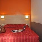 Hotel Première Classe Metz Est - Parc des Expositions