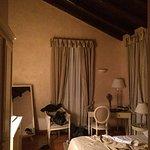 Φωτογραφία: Siorra Vittoria Boutique Hotel