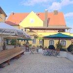 Kirchbaur Hof