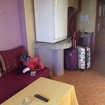 Photo de Hotel Residence Rihab