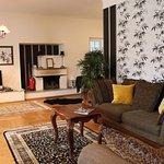 Foto de OldHouse Apartments
