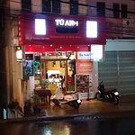 Tu Anh's Peace Cafe Foto