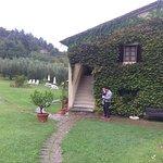 Photo of Agriturismo Nobile