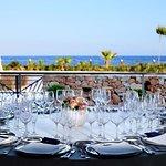 Photo of Restaurante La Cantera