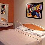 Photo of Biss Inn Hotel Empresarial De Goiania