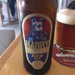 Bilde fra The Beer Company