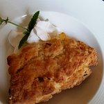 Photo de McKinley Creekside Cafe