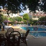 Photo of Doruk Hotel & Suites