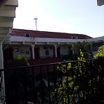 Foto de Hotel Posada De Don Jose