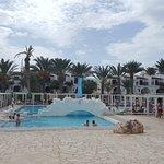 Zening Resorts Foto