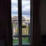 Foto de Hotel Le 123 Elysées - Astotel