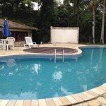 Photo of Vila da Gloria Inn