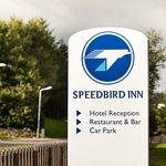Speedbird Inn