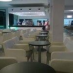 Zdjęcie Sun Club Eldorado