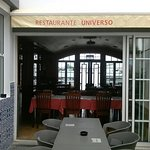 Photo of Restaurante Universo
