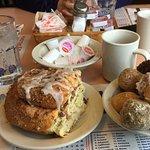 Foto di Congdon's Doughnuts