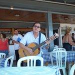 Foto de Chiringuito Pepes Bar