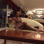 Bild från Garden Resort Bergamot Hotel