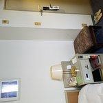 Foto de Hotel New Century