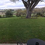 Devon Valley Hotel Foto