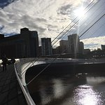 Photo de The Quayside