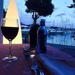 Foto de Sa Taverna des Port