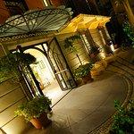 Photo of Residence Villa Firenze