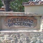 Photo of Diacceroni Agriturismo Biologico