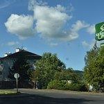 Foto de GuestHouse Inn & Suites Kelso/Longview