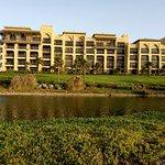 Photo of Mazagan Beach & Golf Resort