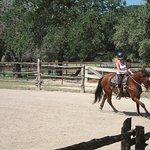 Rancho Cortez Εικόνα
