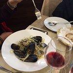 Photo of Il Cuore Ristorante