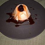 Photo de Alana restaurant