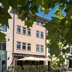 Photo of Hotel Pension am Goethehaus