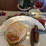 Foto de EJ Bowman House Bed and Breakfast