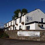 Foto Brackenrigg Inn