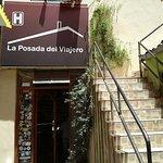 Photo de La Posada del Viajero Hostal
