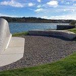 Lost Fishermen's Memorial