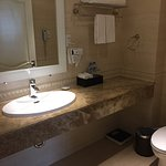 Photo of Silverland Jolie Hotel & Spa
