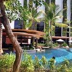The Stones Hotel - Legian Bali, Autograph Collection Foto