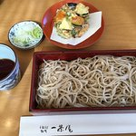 Foto de Kamakura Issaan Maruyama Marubldg