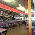 Photo of Rosie's Diner