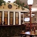 Zdjęcie Acropolis Restaurant